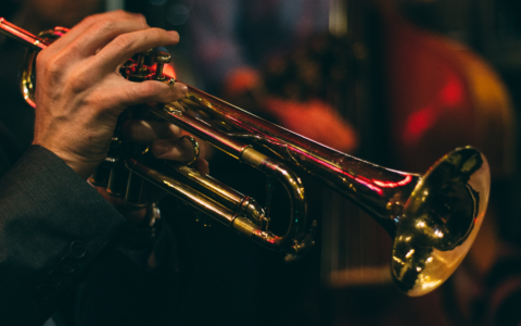how-much-does-a-trumpet-cost-feature-image