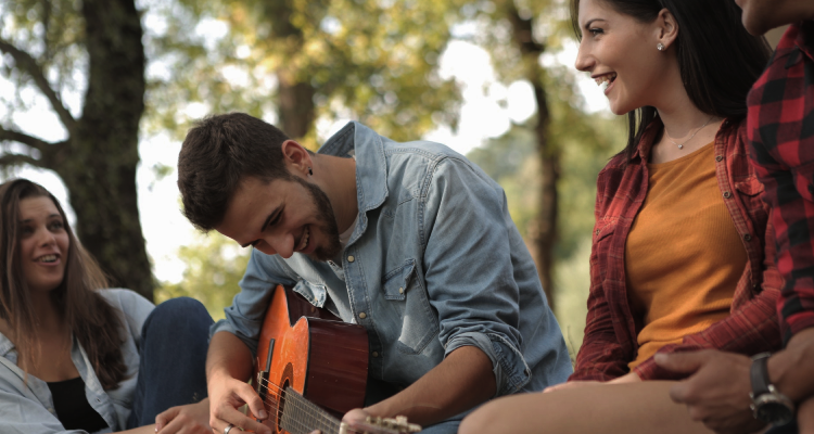 benefits-of-playing-guitar-1b