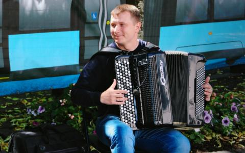 best-beginner-accordions