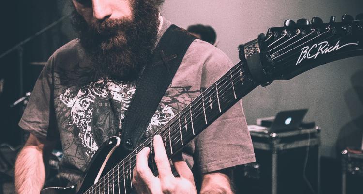 best-metal-guitar-brand-1a