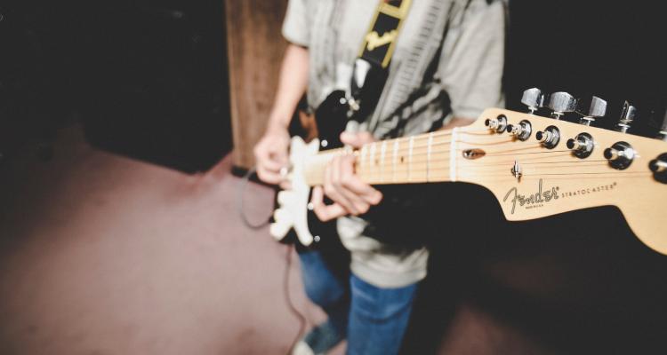 best-metal-guitar-brand-1b
