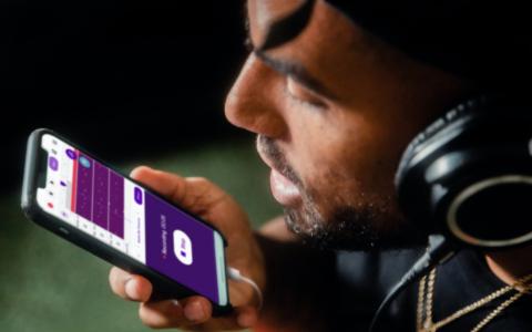 best-vocal-range-test-apps-and-websites-1