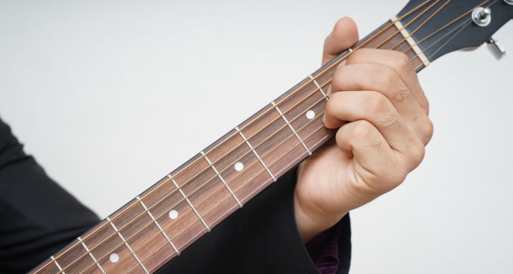 Is Agathis a Good Guitar Wood- Feature Image 2
