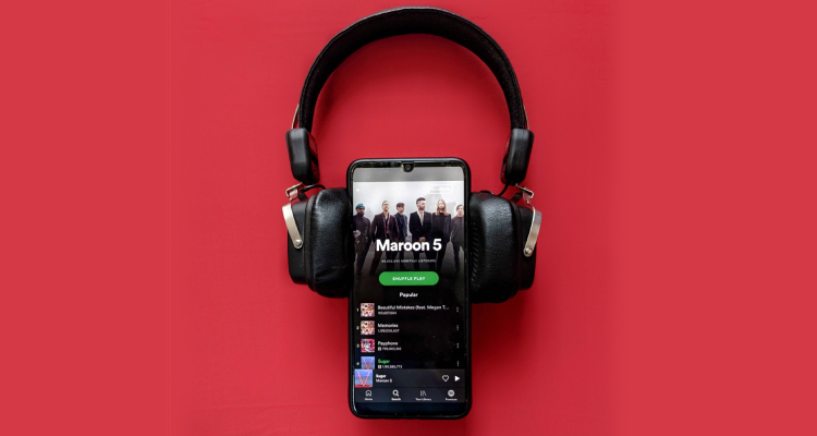 10 Best Apps To Listen to Music With